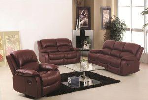 kanapé és ülőgarnitúra 3-2-1