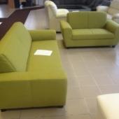 3-2 kanapé