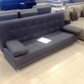 szövet sarok kanapé