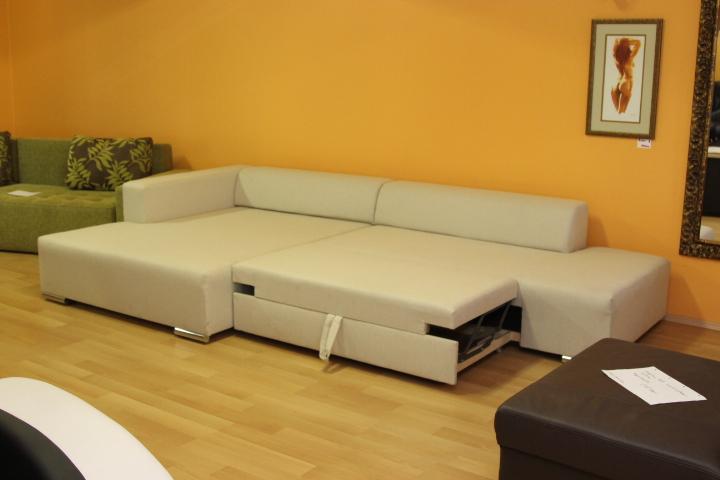 luxuskanapé kanapé