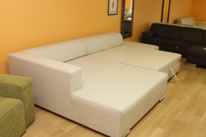 luxus kanapé