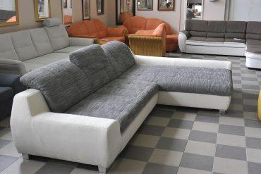 akciós sarok kanapé