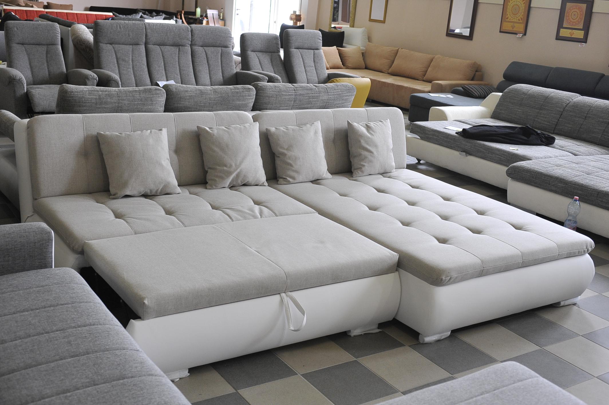 sarok kanapé