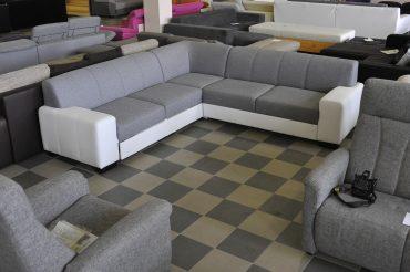 ágyazható kanapé 5