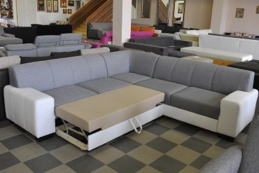 ágyazható kanapé 4