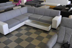 ágyazható kanapé 2