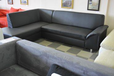 sarok-kanapé