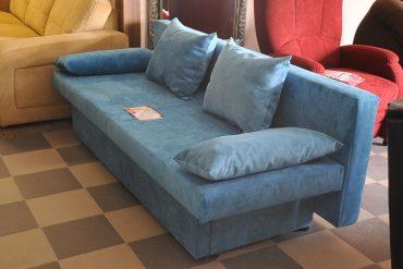 akciós kanapé