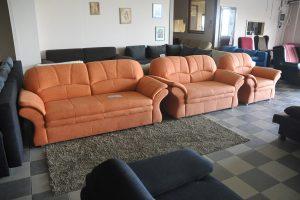 kanapé 3+2+1