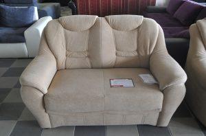 3+2+1 kanapék