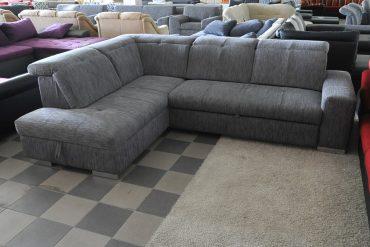 Horry kanapé