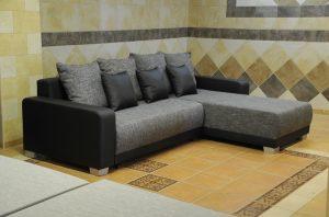 Motti kanapé