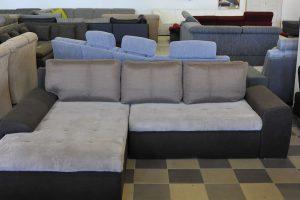Cecil 2B kanapé