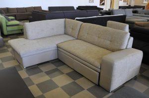 L3 kanapé