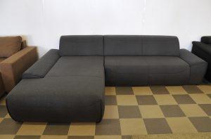 Sole kanapé