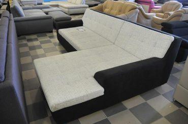 nika kanapé