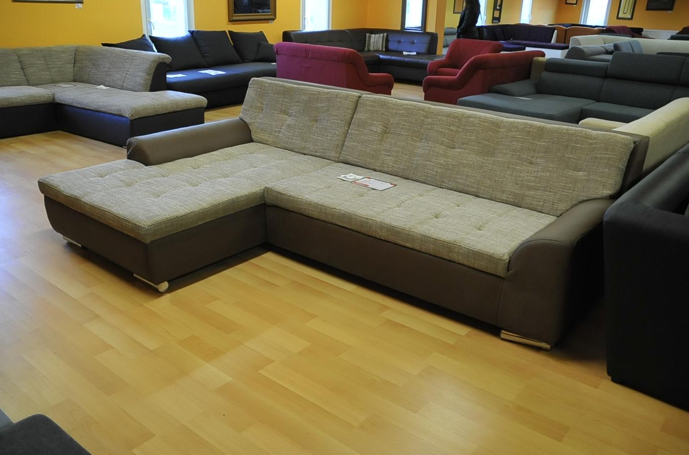 Treviso kanapé