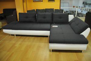 Cute kanapé