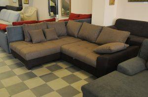 Elba akciós kanapé