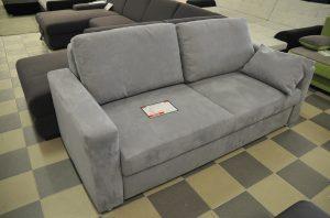 akciós kanapé ágyneműtartóval