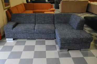 Sztár kanapé 3