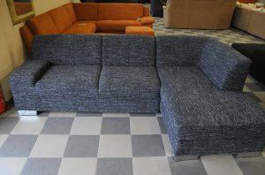 Sztár kanapé