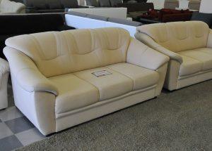 B3X2 kanapé