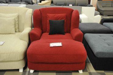 kanapeakcio-fotel1