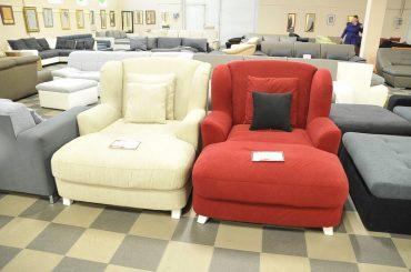 kanapeakcio-fotel2
