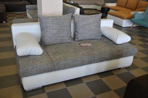 Chirago kanapé