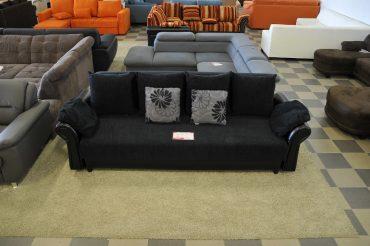 Colorado kanapé