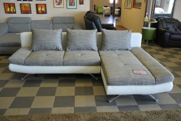 Rialto kanapé