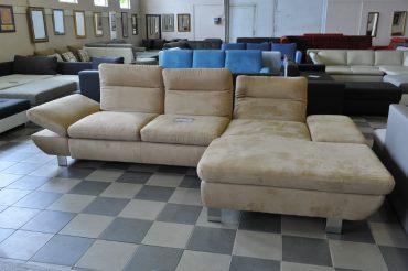 agyathato kanapé
