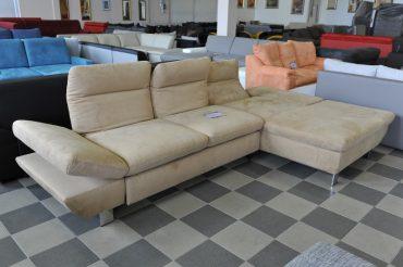 agyazhato kanape 2