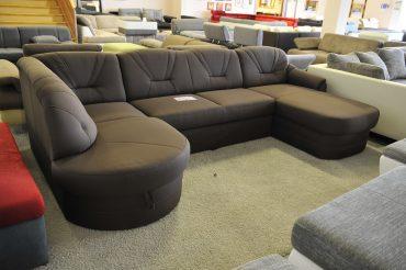 Magdolna kanapé