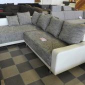 Amarant kanapé