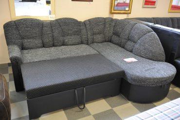 Tenssy kanapé