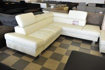 Ropy kanapé