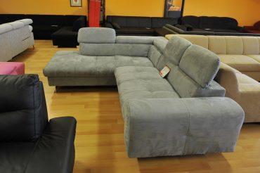 Montego kanapé