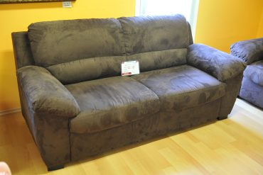 Brown 3-2 személyes kanapé