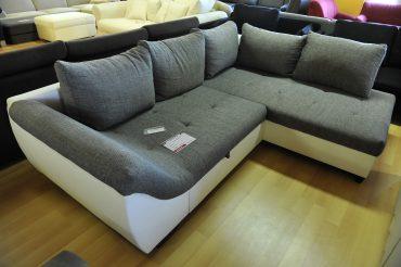 Forby kanapé.