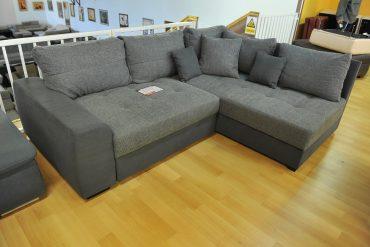 Empire kanapé