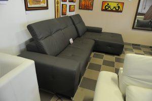 Alfréd kanapé