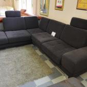 Poco kanapé