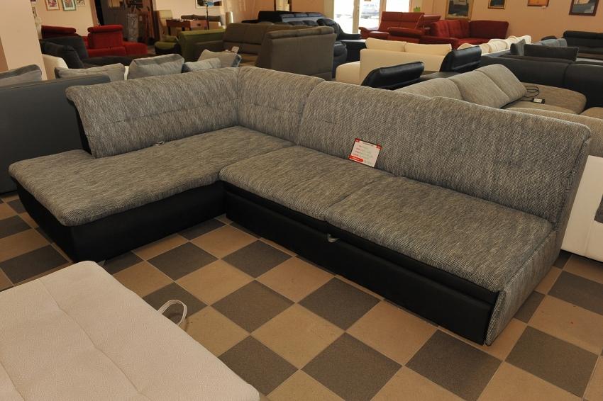 farus kanapé