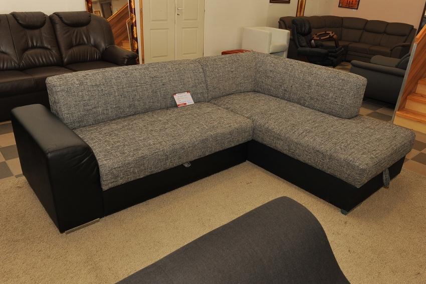 Raven kanapé