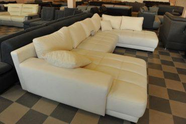 Roberto kanapé