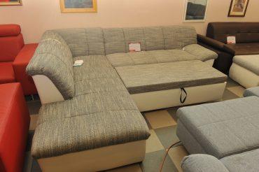 Splash kanapé
