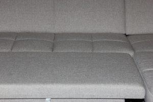 Berlin u alakú ülőgarnitúra