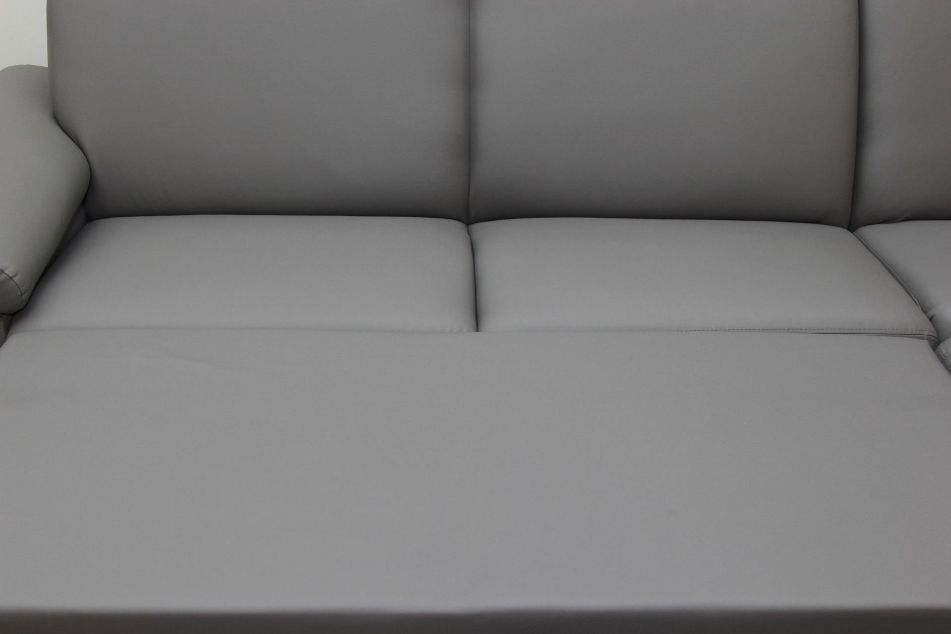 Bonito sarok ülőgarnitúra